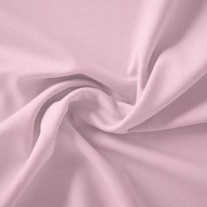 Køb Avalana Jersey Solid Tyg 160cm Färg 020 – 50cm