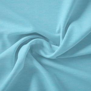 Køb Avalana Jersey Solid Tyg 160cm Färg 021 – 50cm