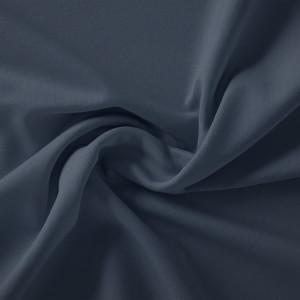 Køb Avalana Jersey Solid Tyg 160cm Färg 022 – 50cm