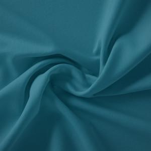 Køb Avalana Jersey Solid Tyg 160cm Färg 023 – 50cm