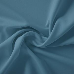 Køb Avalana Jersey Solid Tyg 160cm Färg 029 – 50cm