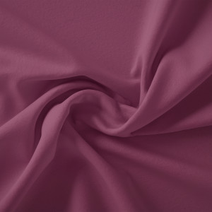 Køb Avalana Jersey Solid Tyg 160cm Färg 031 – 50cm