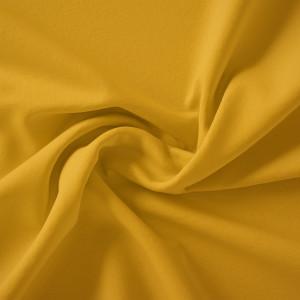 Køb Avalana Jersey Solid Tyg 160cm Färg 032 – 50cm