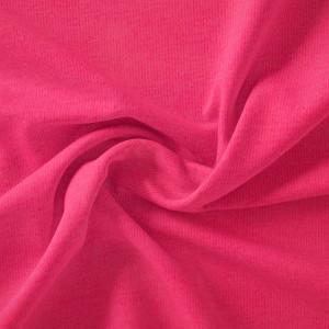 Køb Avalana Jersey Solid Tyg 160cm Färg 100 – 50cm