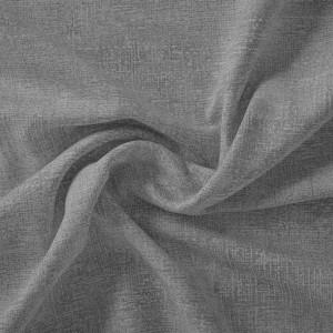 Melange Bomullstyg 112cm Färg 902 - 50cm