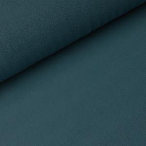 Køb Polar Fleece Tyg 150cm 23 Petroleum – 50cm