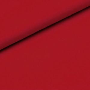 Køb Polar Fleece Tyg 150cm 08 Röd – 50cm
