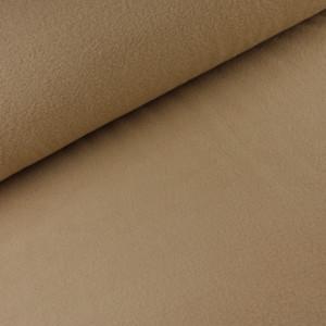 Køb Polar Fleece Tyg 150cm 04 Sand – 50cm