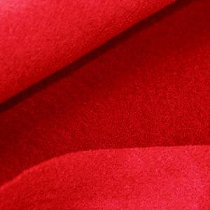 Køb Filt 1,5mm Tyg 100cm 07 Röd – 50cm