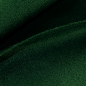 Køb Filt 1,5mm Tyg 100cm 015 Buteljgrön – 50cm