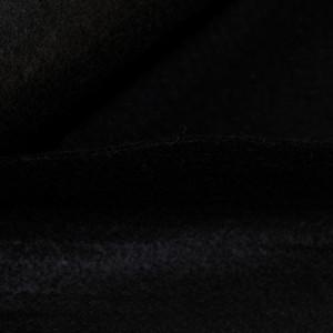 Køb Filt 1,5mm Tyg 100cm 017 Svart – 50cm