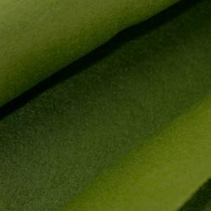 Køb Filt 1,5mm Tyg 100cm 018 Mossgrön – 50cm
