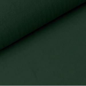 Køb Polar Fleece Tyg 150cm 024 Buteljgrön – 50cm