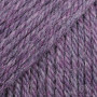 Drops Lima Garn Mix 4434 Lila/Violett