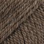 Drops Nepal Garn Mix 0612 Mellanbrun
