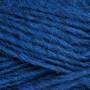 Ístex Álafoss Lopi Garn Unicolor 1233 Kungsblå