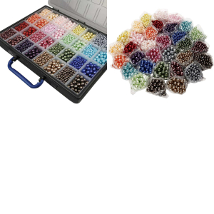 beställa pärlor på nätet