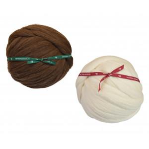 Knitting Noodles Ovilla Lana Grande