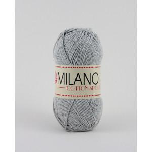 Milano Cotton Sport